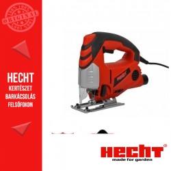 HECHT 1568 Elektromos szúrófűrész 650W