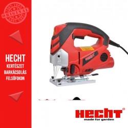 HECHT 1569 Elektromos szúrófűrész 810W