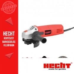 HECHT 1305 Elektromos sarokcsiszoló 500W