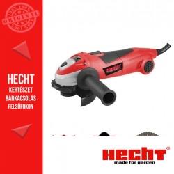 HECHT 1391 Elektromos sarokcsiszoló 900W