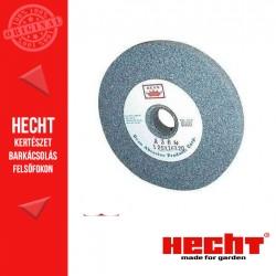 HECHT 172660 Csiszolókorong K60 (HECHT 1726-hoz)
