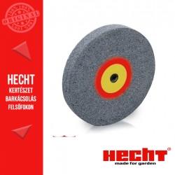 HECHT 172880 Csiszolókorong K80 (HECHT 1728-hoz, nedves köszörüléshez)