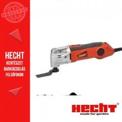 HECHT 1630 Elektromos multifunkciós csiszoló 300W