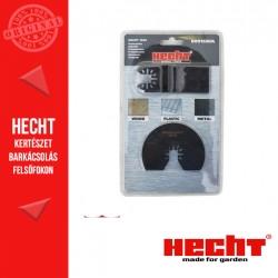 HECHT 0001630A 2db fűrészlap (HECHT 1630-hoz)