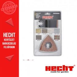 HECHT 0001630C 2db csiszolópenge (HECHT 1630-hoz)