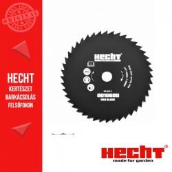 HECHT 001060D 2db vágókorong alumíniumhoz (HECHT 1066-hoz)