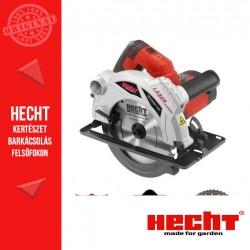 HECHT 1615 Elektromos körfűrész 1500W