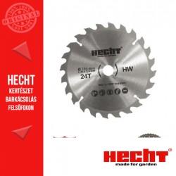 HECHT 001615 Fűrészkorong (HECHT 1615-höz)