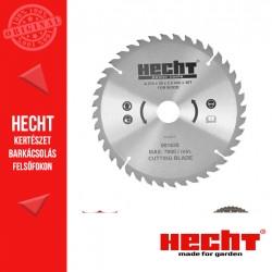 HECHT 001620 Fűrészkorong T40 (HECHT 1620-hoz, 8012-höz, 8210-hez)