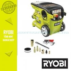 Ryobi EAS10A15 Kompresszor