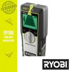 Ryobi RP4205 Falszkenner