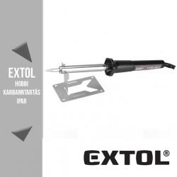 EXTOL CRAFT forrasztópáka 60 W, 400 °C – 417201
