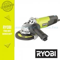 Ryobi EAG750RB sarokcsiszoló 750W