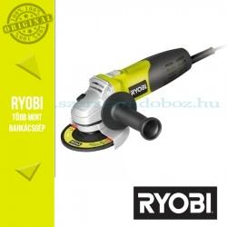 Ryobi EAG600RS sarokcsiszoló 600W