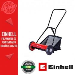Einhell GC-HM 40 Kézi fűnyíró