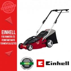 Einhell GC-EM 1536 Elektromos fűnyíró