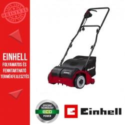 Einhell GC-SA 1231 Elektromos gyeplazító-szellőztető