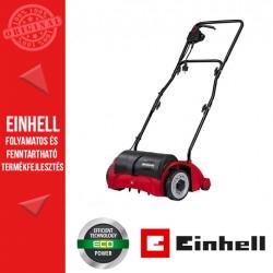 Einhell GC-ES 1231 Elektromos gyepszellőztető
