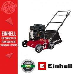 Einhell GC-SC 2240 P Benzines gyepszellőztető