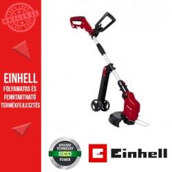 Einhell GE-ET 5027 Elektromos fűszegélynyíró