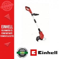 Einhell GC-ET 4025 Elektromos fűszegélynyíró