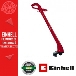 Einhell GC-ET 2522 Elektromos fűszegélynyíró