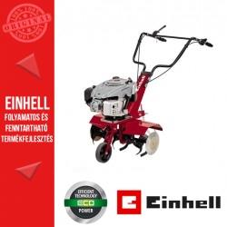 Einhell GC-MT 3060 LD Benzines kapa