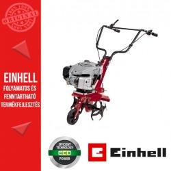 Einhell GC-MT 3036 Benzines kapa