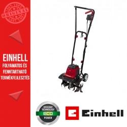 Einhell GC-RT 1440 M Elektromos talajlazító