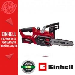 Einhell GE-LC 18 Li Kit Akkus láncfűrész
