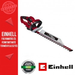 Einhell GE-EH 7067 Elektromos sövényvágó