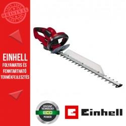 Einhell GE-EH 6560 Elektromos sövényvágó