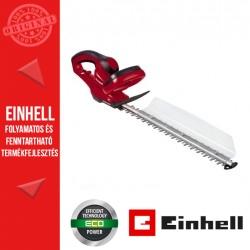 Einhell GC-EH 5550 Elektromos sövényvágó