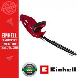 Einhell GC-EH 5747 Elektromos sövényvágó