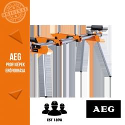 AEG PSU 2500 Gérvágó állvány