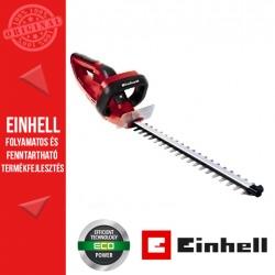 Einhell GH-EH 4245 Elektromos sövényvágó