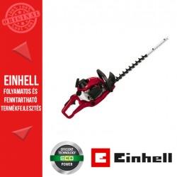 Einhell GE-PH 2555 A Benzines sövényvágó