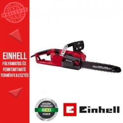 Einhell GE-EC 2240 S Elektromos láncfűrész