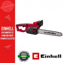 Einhell GH-EC 2040 Elektromos láncfűrész