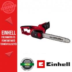 Einhell GH-EC 1835 Elektromos láncfűrész