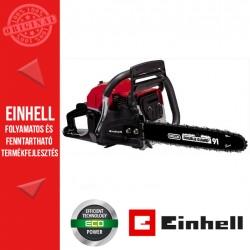 Einhell GC-PC 2040 I Benzines láncfűrész