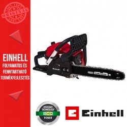 Einhell GC-PC 1235 I Benzines láncfűrész