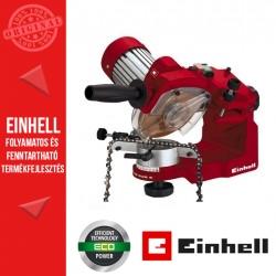 Einhell GC-CS 235 E Elektromos fűrészlánc élező gép