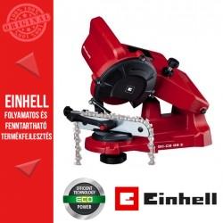 Einhell GC-CS 85 E Elektromos fűrészlánc élező gép