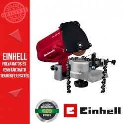 Einhell GC-CS 85 Elektromos fűrészlánc élező gép