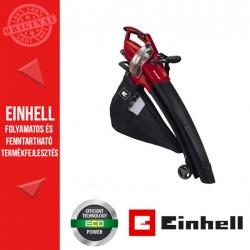 Einhell GE-EL 3000 E Elektromos lombszívó