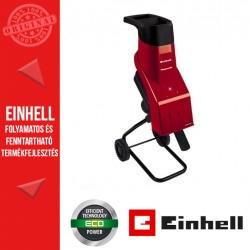 Einhell GH-KS 2440 Elektromos késes aprító