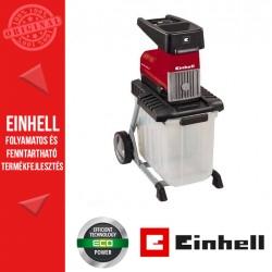 Einhell GC-RS 2845 CB Elektromos aprítógép