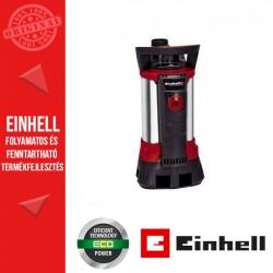 Einhell GE-DP 7935 N-A ECO Szennyvíz szivattyú