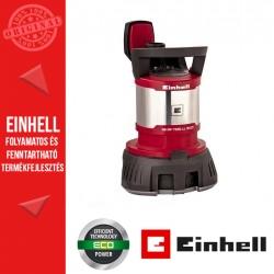 Einhell GE-DP 7330 LL ECO Szennyvíz szivattyú